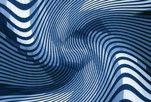 ARTISTA | GGAEISSAME / Aqui você encontra as artes da artista GABRIELA GIOVANNINI AEISSAME, disponíveis na urbanarts.com.br para você escolher tamanho, acabamento e espalhar arte pela sua casa.  Acesse www.urbanarts.com.br, inspire-se e vem com a gente #vamosespalhararte