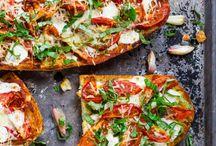 pizza pierre