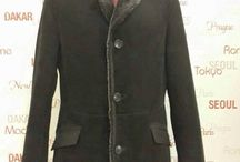 shearling coat and jacket / made in turkey handmade shearling coats, leather jackets