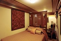 Maharajas Express Suites Photo Gallery