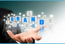 Brand Promtion / To gain immense success in the brand marketing, the most important task is to identify the target audience and convey appropriate idea at the right time. The target audience will come back again and again if they remember the brand name. So it is crucial to developing a brand identity.