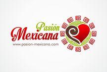Pasion-mexicana.com