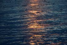 Sea-Ocean-Lake