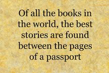 Quotes Travel
