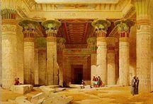 archaeoligy and history / by margareta sundgren