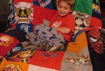 Superhero Crafts and Games