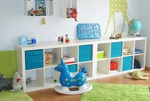 house ideas- childrens room