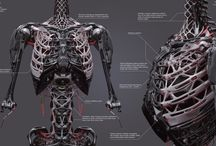 references_robotic_cybernetic_scifi