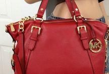 Bag Lady / by Deb Shaw