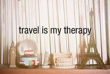 Trip&therapy