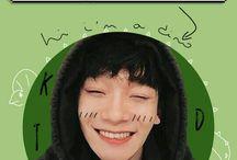 Uri Chen-ie
