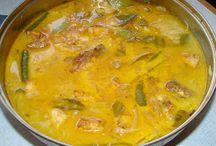 Kerala cuisine