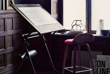 Study/Workshop