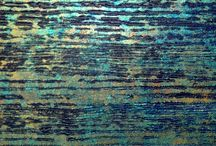 Finish of the month / Come and check out more of our latest finishes at http://www.fauxbykathy.com/finish_of_the_month.html.