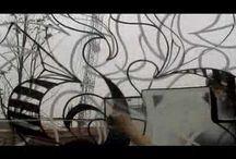 Art Ed - Video - 13/14 / by Ms. Ladypants