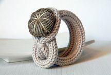 craft for craft