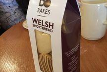 Fab Swansea Producers