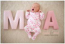 Popular 2015 baby names