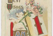DeGoyler Library: Photographs, Manuscripts, and Imprints