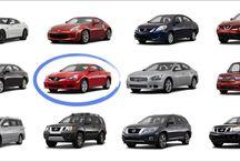 EveryAuto Insights / used cars