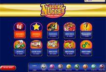 Kiwi Online casino