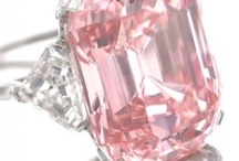 Famous Diamonds / by agent diamond