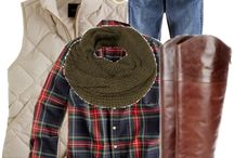 {Fashion} Clothes