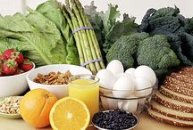 Healthy Recipes / Our favorite recipes to support your health.