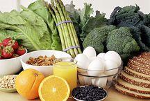 anticancer recipes