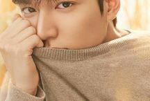 Lee Min Ho ☺