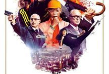 Movies HD Streaming