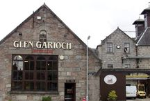 Glen Garioch Whisky / Whisky Please sells the finest single malt whiskies online at very low prices.