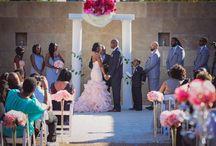 Our Brides <3