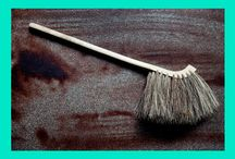mmmadethis / create -enjoy -repair Inspiration, crafts, craftsmanship, diy, photography