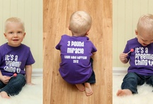 March of Dimes / by Jackie | I Heart Arts N Crafts