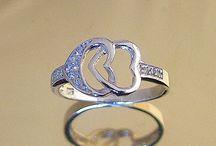 bijoux / bijoux pour femmes