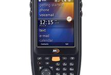 M3 Orange El Terminali / Hem kaliteli hem de fiyat uygunluğu olan bir el terminali arıyorsanız M3 Orange El Terminali tam sizin talebinizi cevaplayacak bir üründür. M3 Orange El Terminali hakkında sormak istediğiniz ya da aklınıza takılan her şeyi firmamızı arayarak satış danışmanlarımıza sorabilirsiniz. - http://www.desnet.com.tr/m3-orange-el-terminali.html