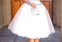 fashion inspiration / fashion