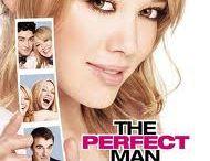 Favorite Movies  / by Alyssa Price