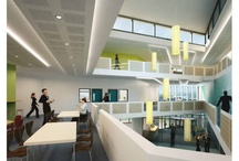 Newbuild: Architect's impressions