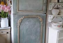 pintura de frigorificos