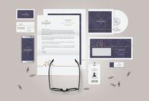 Corporate Identity Templates on Creative Store / Corporate Identity Templates on Creative Store