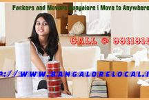How Will You Able To Program a Shift with Effective Movers & Packers Companies / Packers and Movers in J P Nagar Bangalore @ http://www.bangalorelocal.in/packers-movers-j-p-nagar-bangalore.html Packers and Movers in Bannerghatta Road Bangalore @ http://www.bangalorelocal.in/packers-movers-bannerghatta-road-bangalore.html