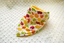 MinkyBee / Hand made šité prikrývky a hračky pre deti. Hand made varrott gyerek takarók és játékok. Hand made sewed baby blankets and toys and some other....