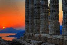 ποσειδωνας