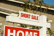 Welcome Home / Tips for Home Buying