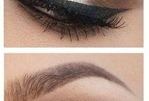 Tatoo Makeup