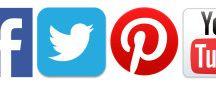 Blog Posts Internet Marketing
