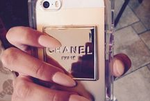 Cute Phone☆