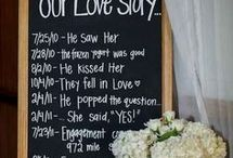 Engagement- Signs